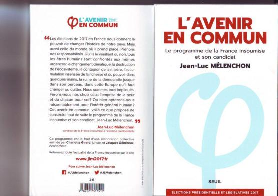 MELENCHON2